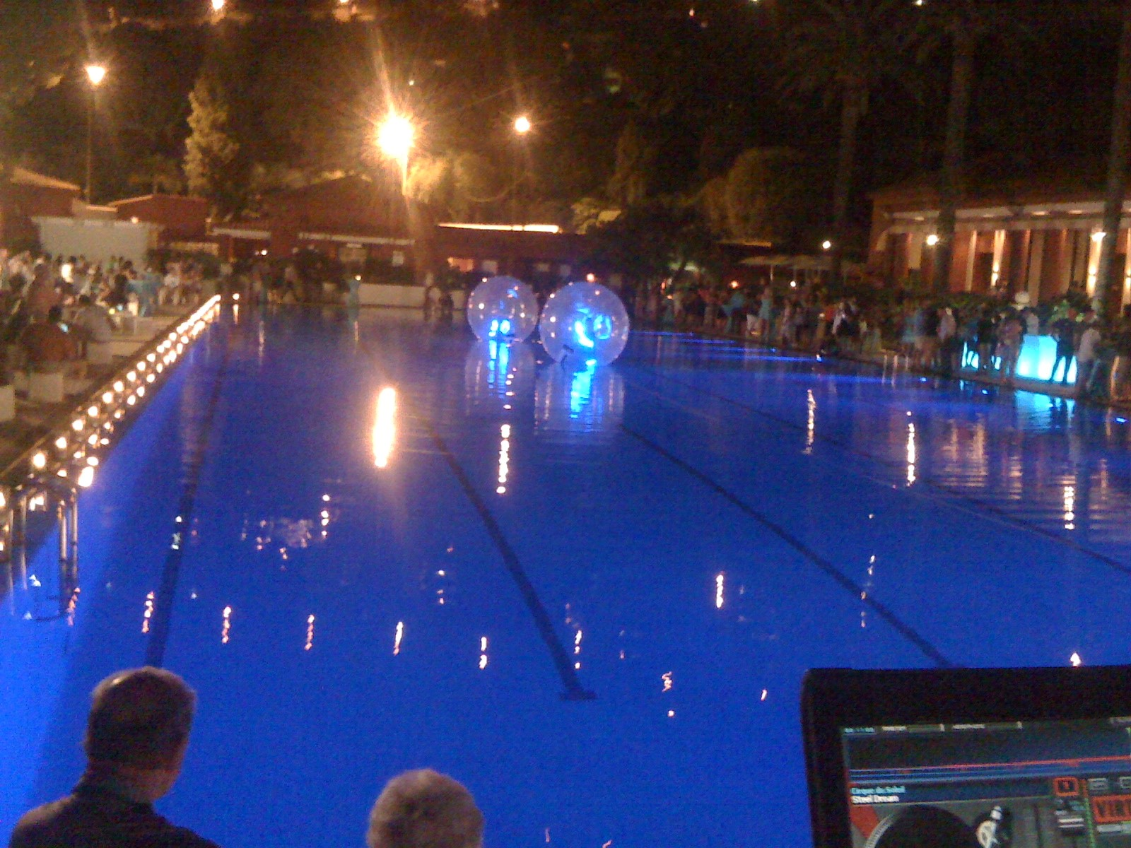 DJ Entertainment for corporate events, Monte Carlo, Monaco